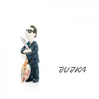 Jujka (album jubileuszowy)Zbigniew Jujka