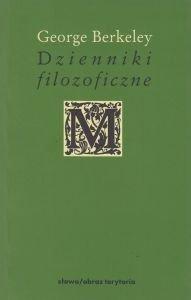 Dzienniki filozoficzne George Berkeley
