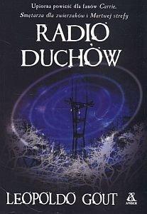Radio duchów Leopoldo Gout
