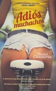 Adios Muchachos Daniel Chavarria