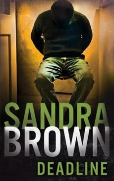 Deadline Sandra Brown