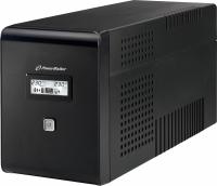 Zasilacz awaryjny POWERWALKER VI 1500 LCD 10120019 1500VA