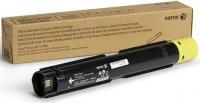 Toner XEROX 106R03766