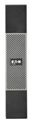 Bateria do zasilacza awaryjnego EATON 5PXEBM48RT2UG2