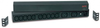 Listwa zasilająca APC AP9559