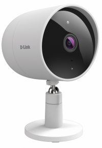 Kamera IP D-LINK DCS-8302LH 1920 x 1080