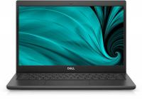 DELL Latitude 3420 14/8GB/I3-1115G4/SSD<br />256GB/Intel HDGraphics/W10P/Graf<br />itowy