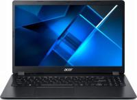 ACER Extensa 15 EX215-52 15.6/4GB/i3-1005G1/S<br />SD256GB/GRAPHICS G1/Czarny