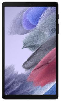 Galaxy Tab A7 Lite WiFi Szary