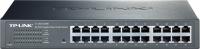 SG1024DE przełącznik Easy Smart 24x1GB