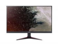 Monitor ACER 23.8 Nitro VG240YUbmii UM.QV0EE.007
