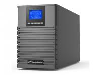 Zasilacz awaryjny POWERWALKER VFI 1000 ICT IOT PF1 1000VA