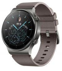 Smartwatch Huawei Watch GT2 Pro Szary (VIDAR-B19V)