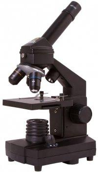 Mikroskop cyfrowy Bresser National Geographic 40–1024x z futerałem