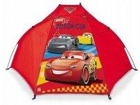 Duzy Namiot Plażowy Cars Auta 3