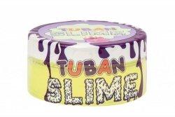 Tuban Slime Brokat Neon Żółty 200g.