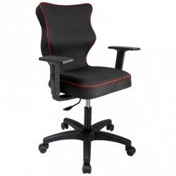 Krzesło Uni Rapid 12 Wzrost 159-188 #R1