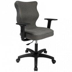 Krzesło Uni Hugo 17 Wzrost 159-188 #R1