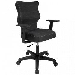 Krzesło Uni Twist 17 Wzrost 159-188  #R1