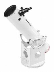 Teleskop Bresser Messier Dobson 8