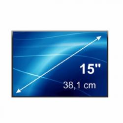 WHITENERGY  04942 Panel/Matryca LCD