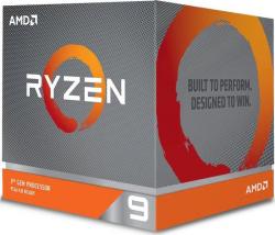 Procesor AMD Ryzen 9 3900X AM4 100-100000023BOX BOX