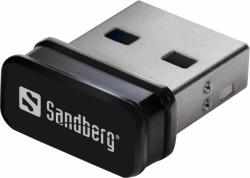 Karta sieciowa bezprzewodowa SANDBERG Micro WiFi USB Dongle 133-65