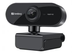 Kamera internetowa SANDBERG 133-97