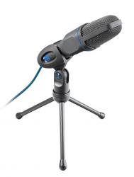 Mikrofon TRUST 23790