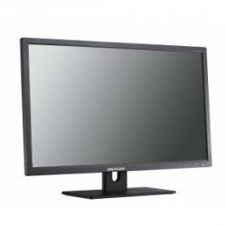 Monitor HIKVISION 23.8 1920 x 1080 302503674 Czarny