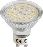 Lampa led ART 320LM 3.6W