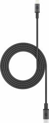 Kabel USB MOPHIE Lightning 1.8