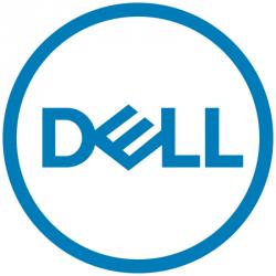 Chłodzenie procesora DELL 412-AAFC