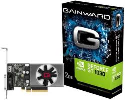 Karta graficzna GAINWARD GeForce GT 1030 2 GB DDR4 426018336-4085