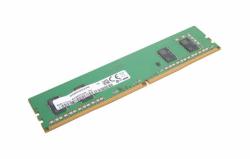 Pamięć LENOVO UDIMM DDR4 8GB 2666MHz