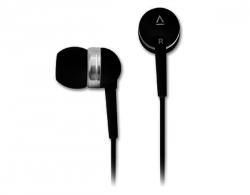 Słuchawki CREATIVE 1.2  m  3.5 mm  wtyk