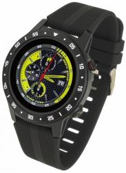 GARETT Smartwatch Multi 4 black