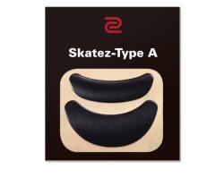 Ślizgacze ZOWIE Skatez-Type A 5J.N0441.001