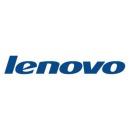 LENOVO Rozszerzenie gwarancji podstawowej 1 rocznej Carry-in do 3 letniej Carry-in 5WS0A23813