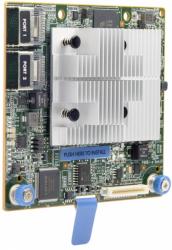 HP 804331-B21