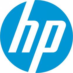 HP 826688-B21