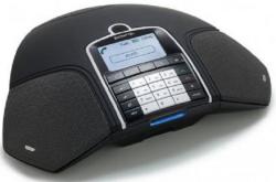 Konftel 300IPx Telefon konferencyjny