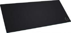 Podkładka Logitech G840 XL (943-000118)
