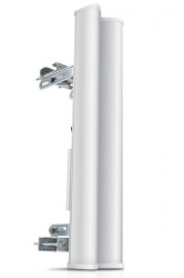 airMAX sector antenna 120* 15dBi 2,4GHz AM-2G15-120