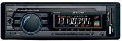 Radioodtwarzacz BLOW AVH-8603