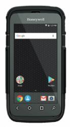 Tablet HONEYWELL CT60-L1N-BDP210E 4.7