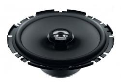 Głośnik Niskotonowy HERTZ DCX 170.3