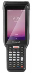 HONEYWELL Czytnik kodów kreskowych EDA61K-0NC934PGOK Wi-Fi