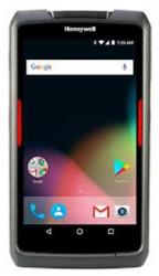Tablet HONEYWELL EDA71-0-B961SAGOK 7