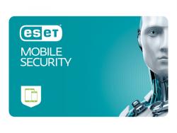 ESET EMS-N-2Y-1D ESET Mobile Security dla 1 użytkownika 2 lata (bez nośnika)